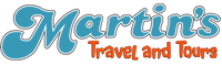 Martins Travel & Tours